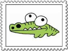 alligator_crocodile_cute_stamp-r76f5d7c61c7941c6aa043547a59e0cac_6b722_8byvr_324
