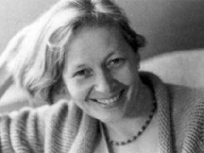 Irene Noel-Baker