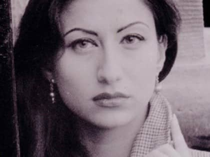 Irena Joannides