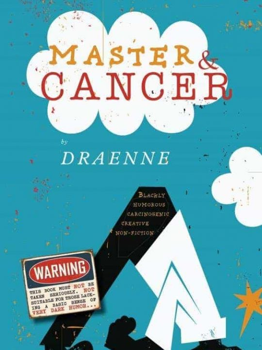 Master and Cancer