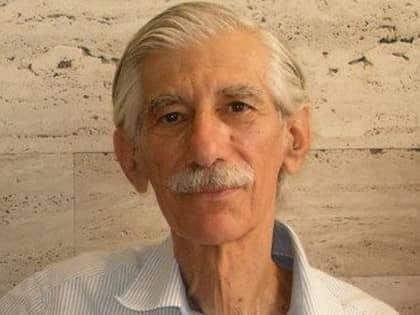 Γιάγκος Π. Κλεόπας