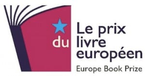 prix-du-livre-européen