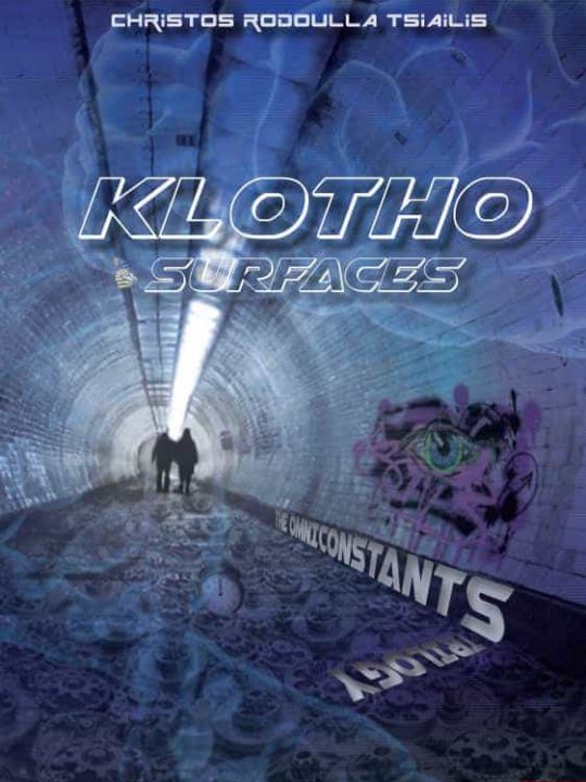 klothosurfaces-front