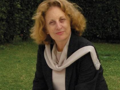 Αλεξάνδρα Ζαμπά