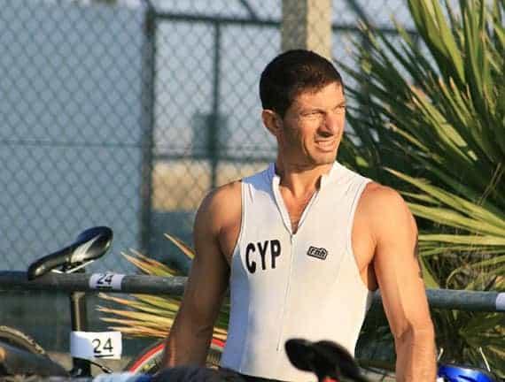 Χρίστος Χρίστου / Christos Christou