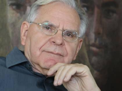 Andreas Karayan