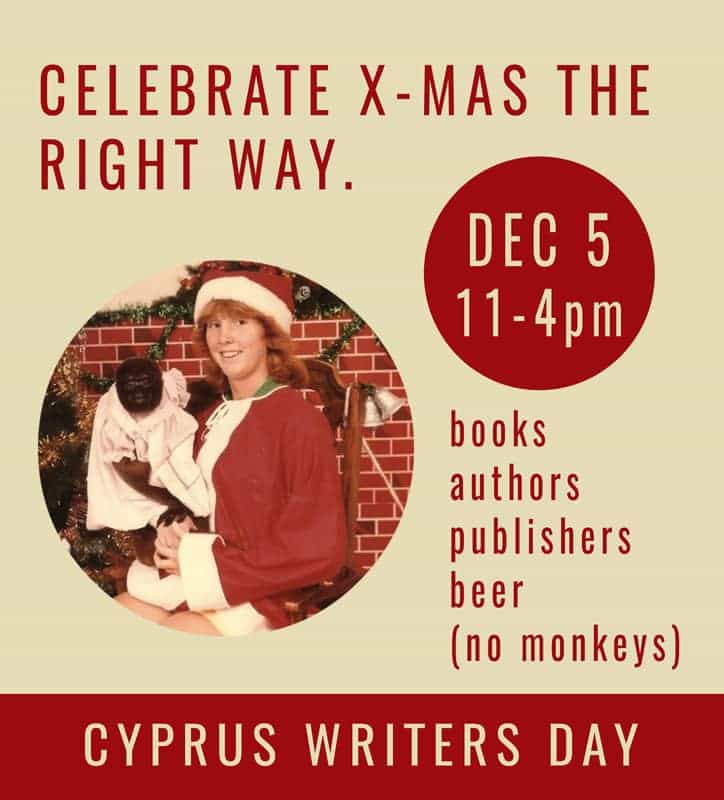 Cyprus-Writers-Day_ENG