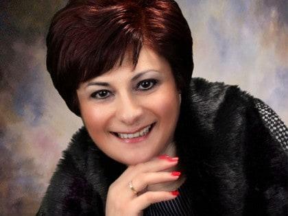 Niki Philippou