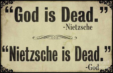 god-is-dead-nietzsche-mindy-sommers