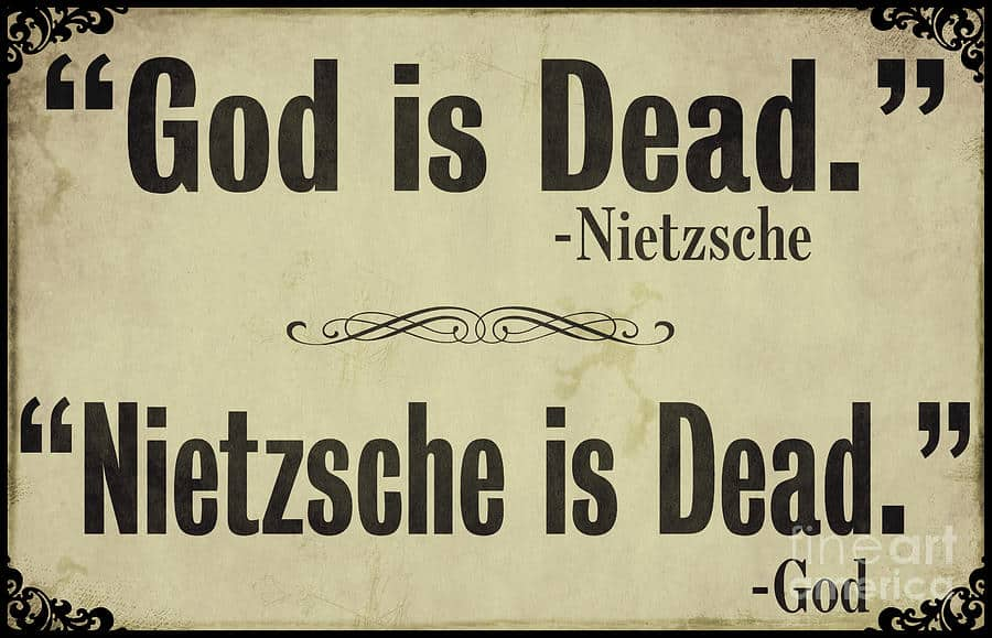 god-is-dead-nietzsche-mindy-sommers