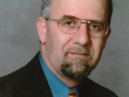 Δρ Ιωσήφ Α. Μουτήρης