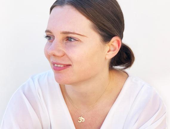 Annetta Benzar
