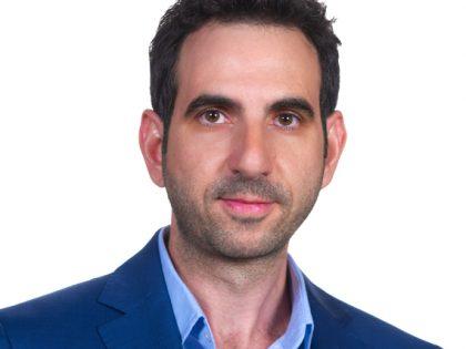 Δημήτρης Παυλίδης