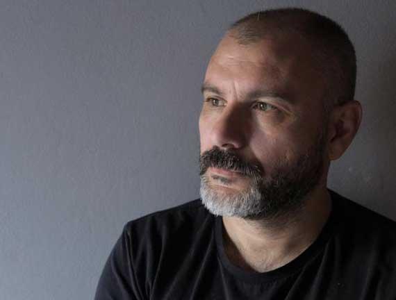 Παύλος Παμπορίδης