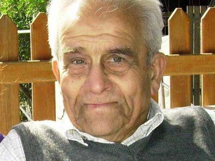 Γιάννης Αργ. Δρουσιώτης