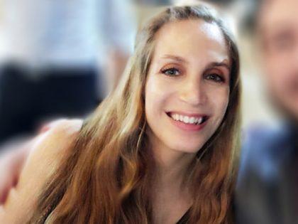 Annie Michaelides | Άννη Μιχαηλίδη